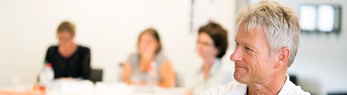 Coaching Ausbildung Basis Individualpsychologie