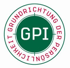 GPI® Coaching Logo