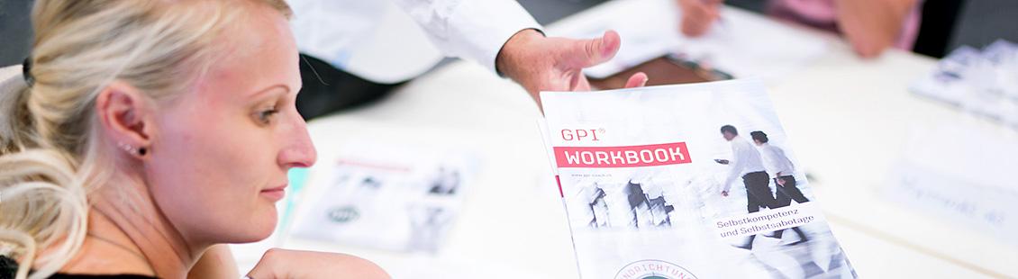 Das GPI® Coaching Modell nach Alfred Adler