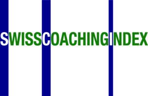 Swiss Coaching Index